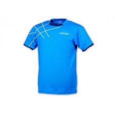 Donic T-Shirt Kentucky
