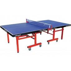 Killerspin Cylone Table Tennis Table - Pre Owned
