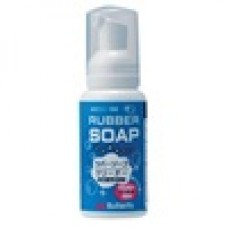 Rubber Soap
