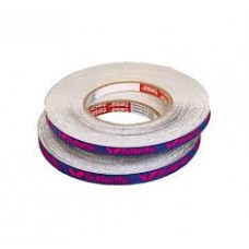 Butterfly Side Tape Cloth 50m x 12mm