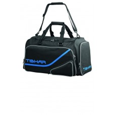 Tibhar Space Bag Large Blue