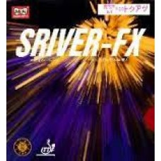 Sriver FX 1.9 mm Red